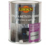 Акриловая краска для дерева МЕТАЛЛ-ЭФФЕКТ 3V3 (V33)