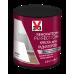 Краска для радиаторов Renovation Perfection V33