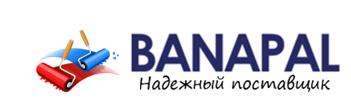 """Интернет магазин """"БАНАПАЛ"""""""